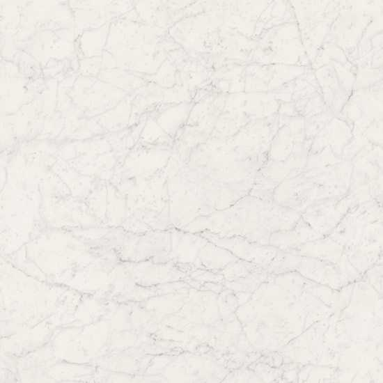 Ceramica Fioranese Marmorea 60×60 Bianco Gioia effect