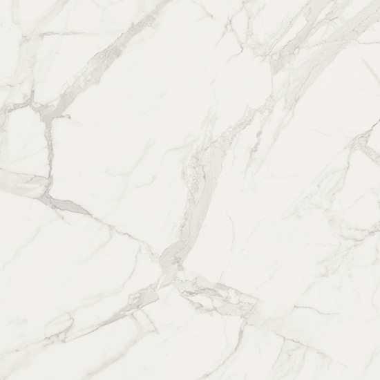 Ceramica Fioranese Marmorea 60×60 Bianco Statuario effect