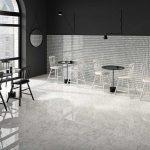 Ceramica Fioranese Marmorea Bianco Gioia effect interno_1