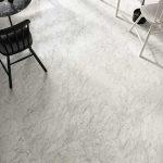 Ceramica Fioranese Marmorea Bianco Gioia effect interno_2