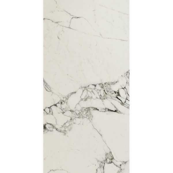 Ceramica Fioranese Prestige 30×60 Arabescato effect