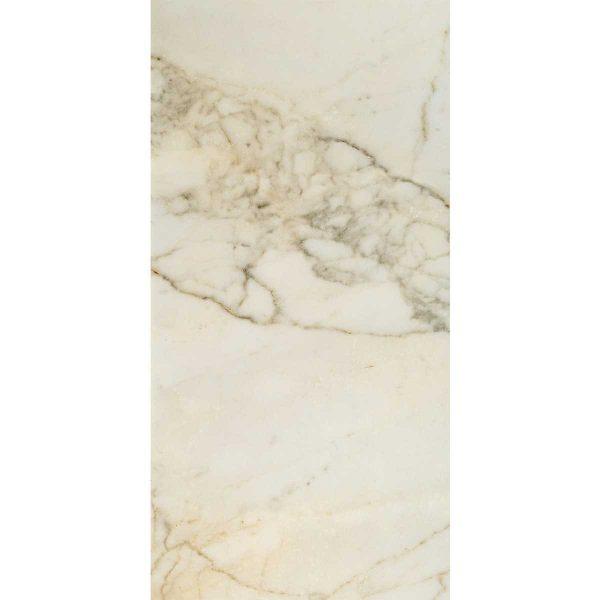 Ceramica Fioranese Prestige 30×60 Borghini effect