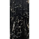 Ceramica Fioranese Prestige 30×60 Portoro effect