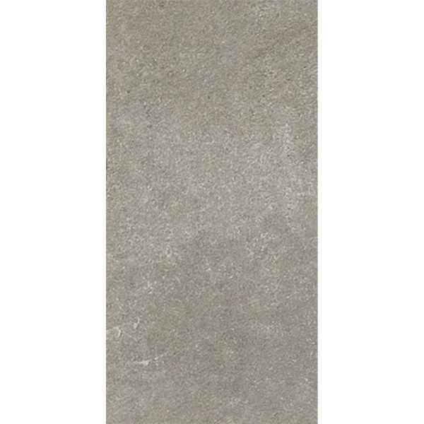 Ceramica Fioranese Blend 30×60 Oliva