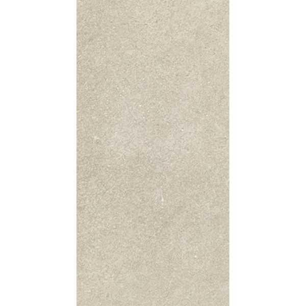 Ceramica Fioranese Blend 30×60 Sabbia
