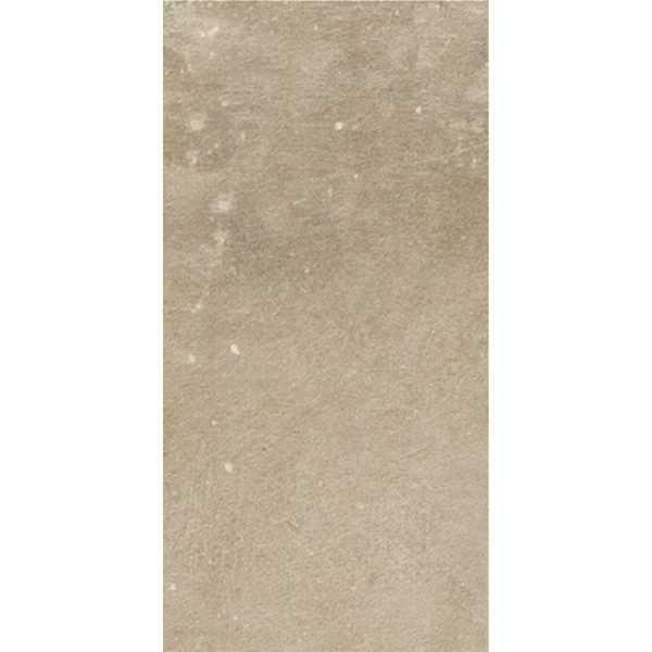 Ceramica Fioranese Blend 30×60 Senape