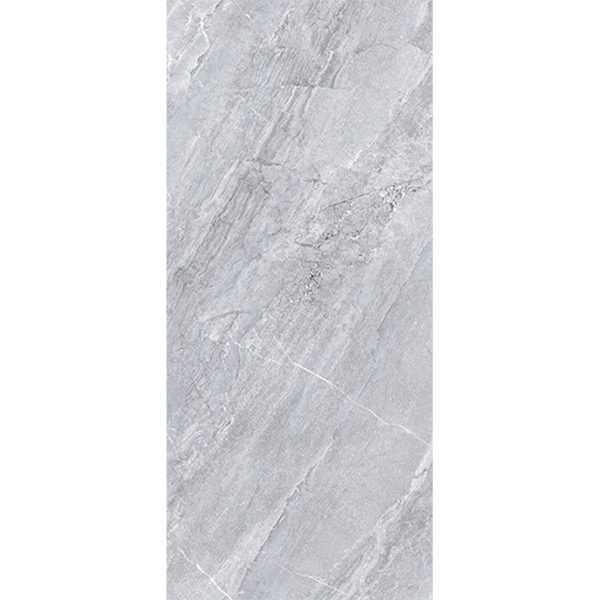 Energie Ker Agathòs 30×60 Grey