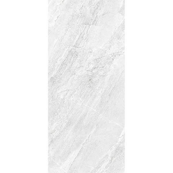 Energie Ker Agathòs 30×60 White