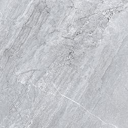 Energie Ker Agathòs 60×60 Grey