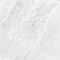 Energie Ker Agathòs 60×60 White