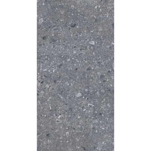 Energie Ker Ceppo di Grè 30×60 Anthracite