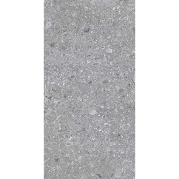 Energie Ker Ceppo di Grè 30×60 Grey