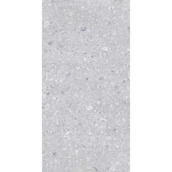 Energie Ker Ceppo di Grè 30×60 White