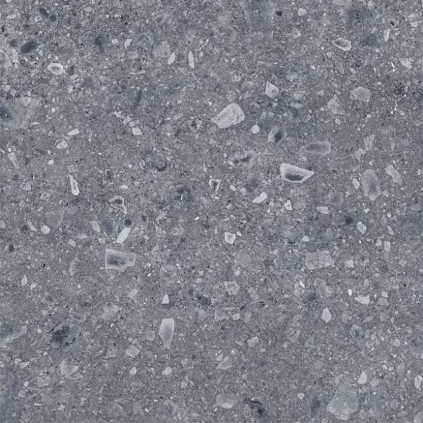 Energie Ker Ceppo di Grè 60×60 Anthracite