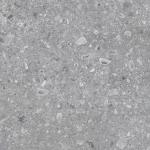Energie Ker Ceppo di Grè 60×60 Grey