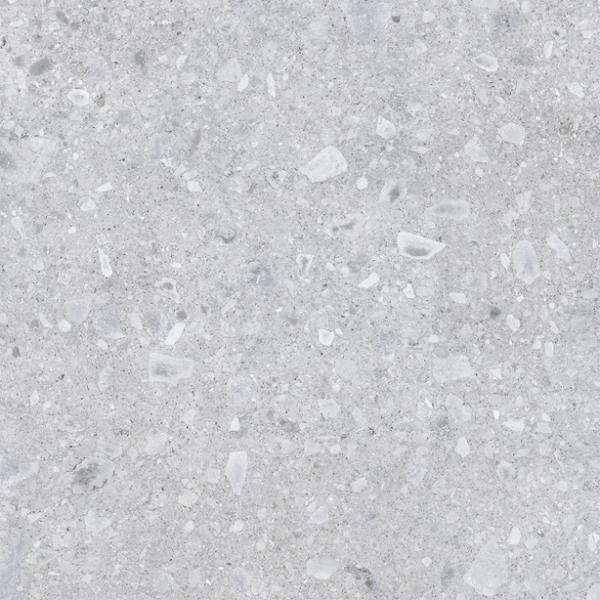 Energie Ker Ceppo di Grè 60×60 White
