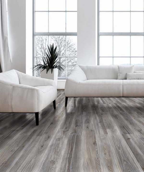 Energie Ker Woodbreak Hemlock 20×121 interno_1