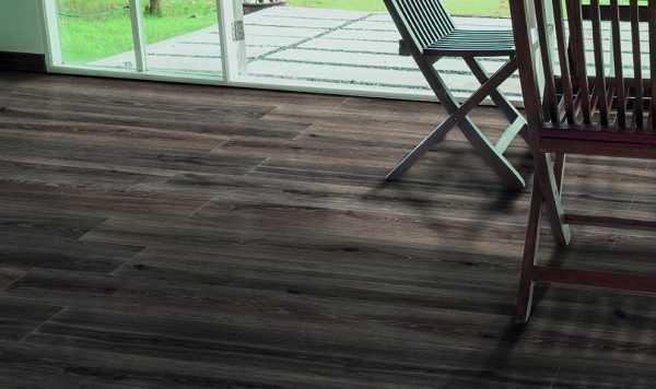 Energie Ker Woodbreak Mahogany 20×121 interno