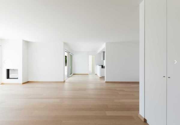 Déco Clap Floor Sequoia interno