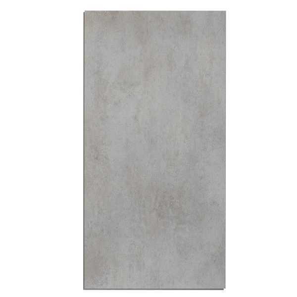 Déco-Clap-Tiles-Kun