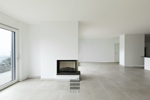 New,Apartment,,Living,Room,,View,Fireplace