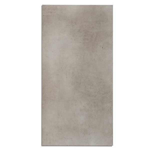 Déco-Clap-Tiles-Mono