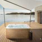 Albatros Oasis Home spa_2